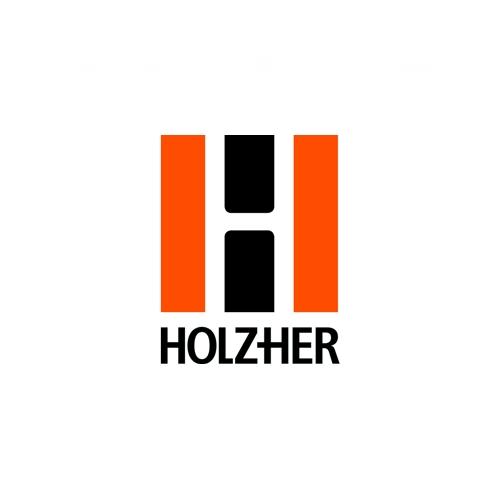 Lâminas para Plainas Portáteis - Holz-Her