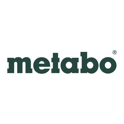 Lâminas para Plainas Portáteis - Metabo