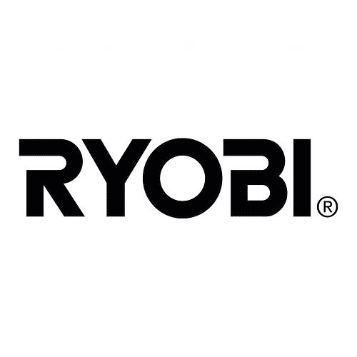 Lâminas para Plainas Portáteis - Ryobi