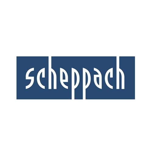 Lâminas para Plainas Portáteis - Scheppach